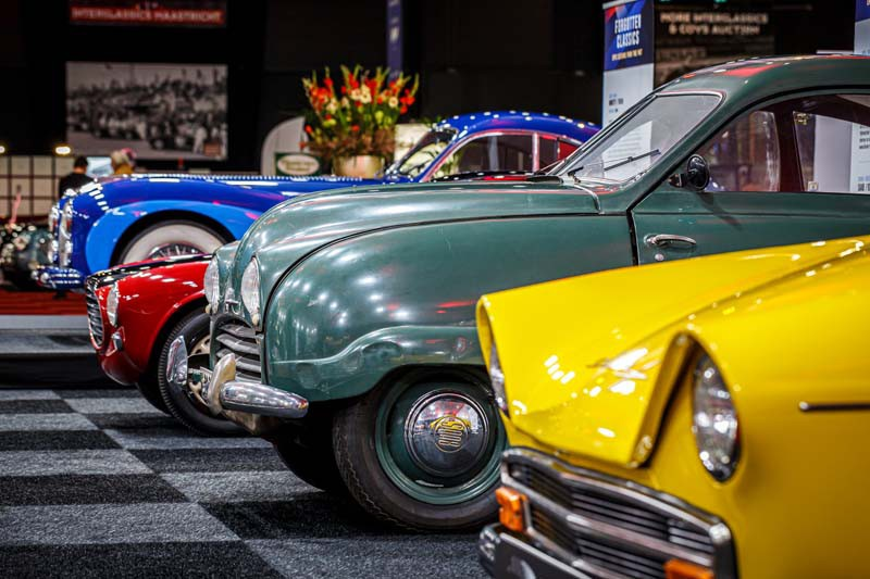 20200116---Interclassics---Gerlach-Delissen-Photography-11