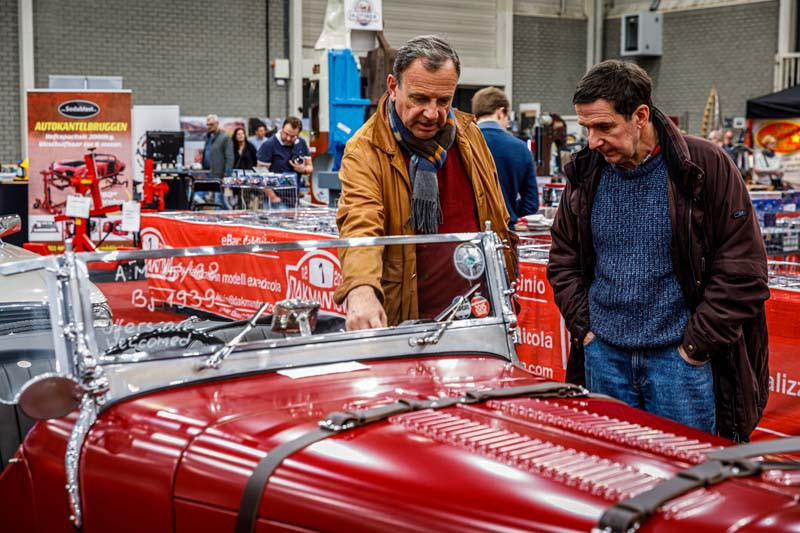 20200116---Interclassics---Gerlach-Delissen-Photography-16