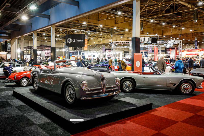 20200116---Interclassics---Gerlach-Delissen-Photography-19