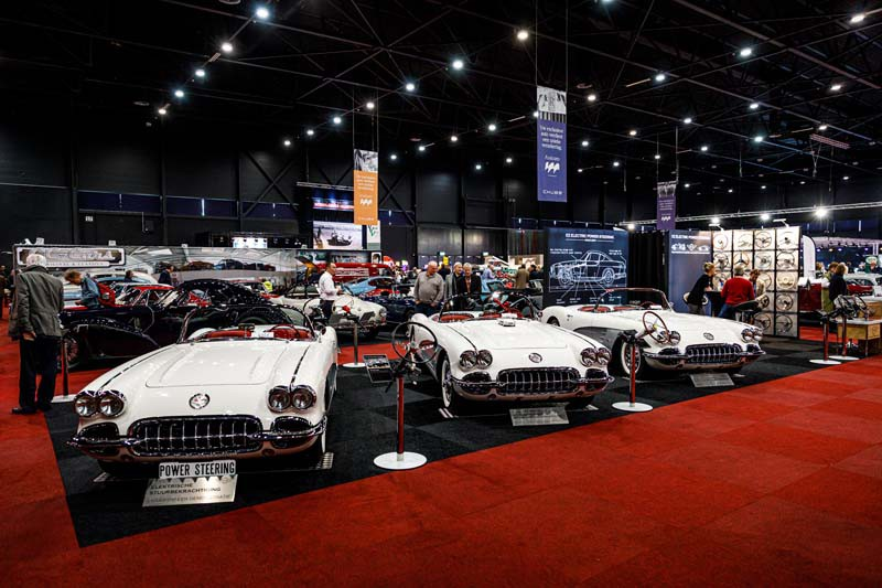 20200116---Interclassics---Gerlach-Delissen-Photography-20