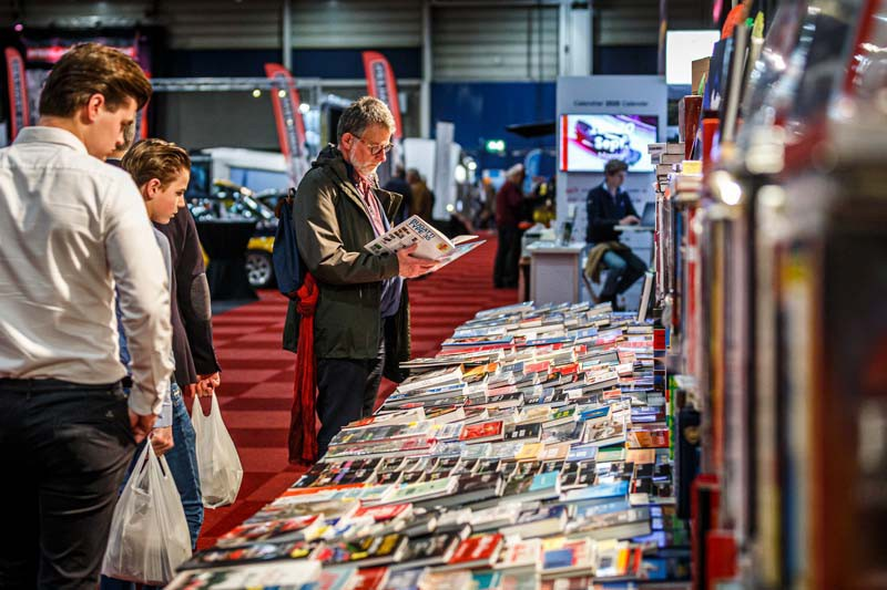 20200116---Interclassics---Gerlach-Delissen-Photography-25