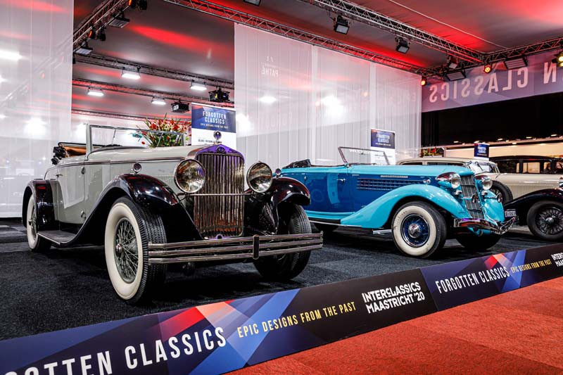 20200116---Interclassics---Gerlach-Delissen-Photography-6