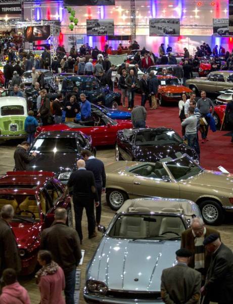 INTERCLASSICS-Maastricht-2017-Beursdag-07--Harry-Heuts