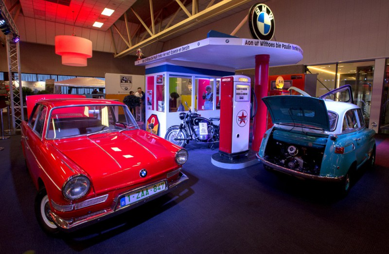 INTERCLASSICS-Maastricht-2017-Beursdag-48--Harry-Heuts
