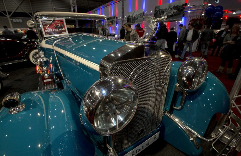 INTERCLASSICS-Maastricht-2017-Beursdag-62--Harry-Heuts
