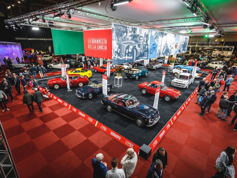 InterClassics-foto-10