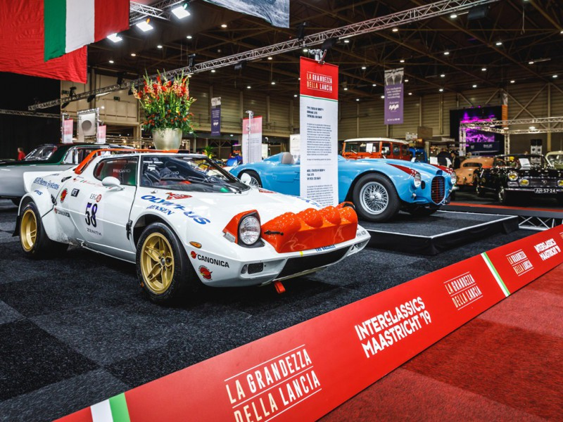 InterClassics-foto-11