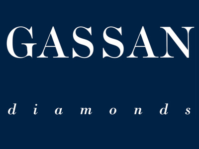 Gassan Diamonds hoofdsponsor InterClassics Maastricht